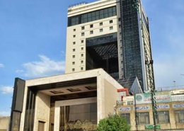 هتل درویشی min 260x185 - رزرو هتل مشهد