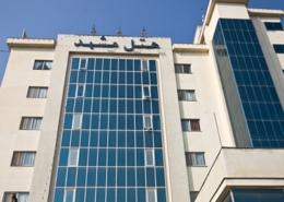 هتل چهارستاره مشهد min 260x185 - رزرو هتل مشهد