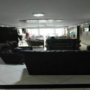 24 2 - هتل آپارتمان های مشهد