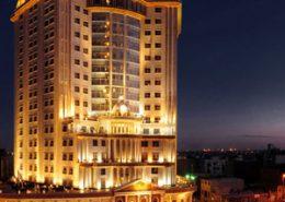ghasrtalaee 260x185 - رزرو هتل مشهد