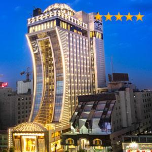 intro almas2 1 - رزرو هتل در مشهد - صفحه نخست