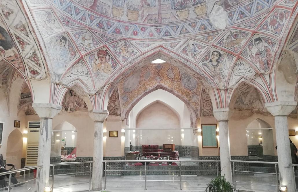 Mehdigholibeig mi 1030x664 - رزرو هتل در مشهد مقدس