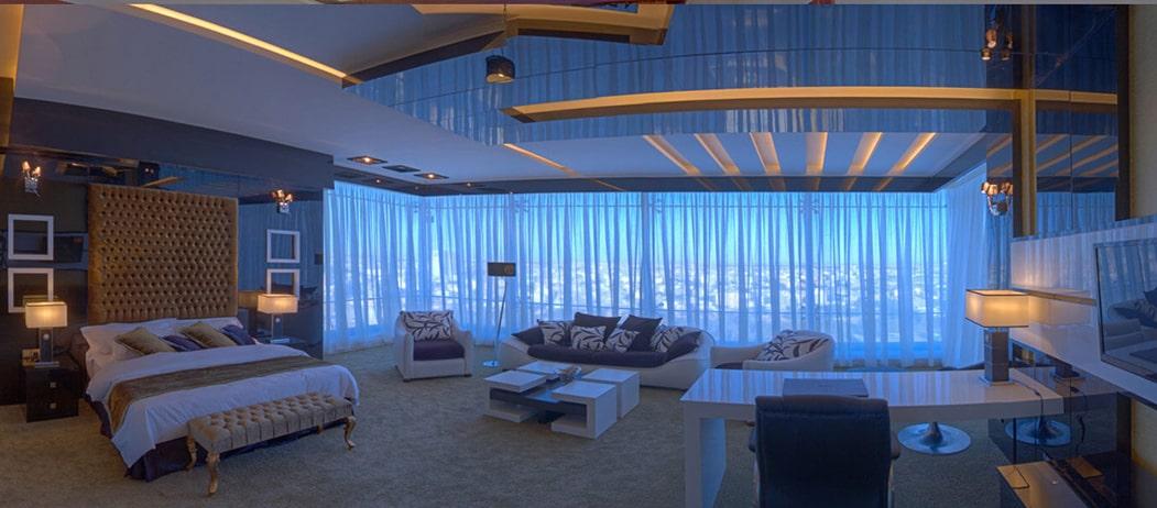 زائر رضوان اسلایدر رزرو هتل min - رزرو هتل در مشهد - صفحه نخست