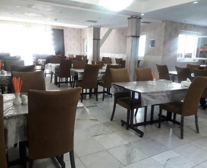 شهریار3 min 845x684 - هتل شهریار