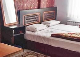هتل آپارتمان پریناز min 260x185 - هتل های ارزان