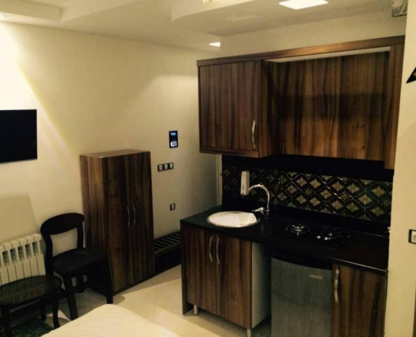 پارادایس min 2 845x684 - هتل آپارتمان پارادایس