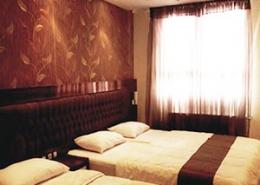 پارادایس min 260x185 - رزرو هتل مشهد