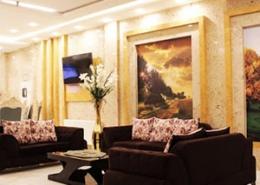 هتل آپارتمان بهزاد 300 min 260x185 - هتل های ارزان
