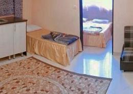 هتل آپارتمان تخت جمشید min 260x185 - هتل های ارزان