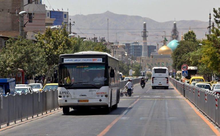 رزرو هتل های مشهد در خیابان امام رضا min - رزرو هتل های مشهد در خیابان امام رضا