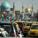Booking Mashhad Hotels in Imam Reza Street 500 mi 80x80 - رزرو هتل در مشهد - صفحه نخست