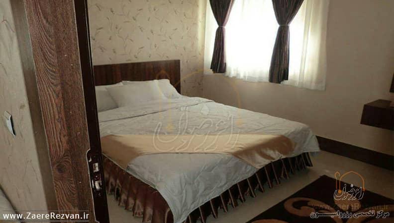 هتل آپارتمان شهریار 2 min - هتل شهریار