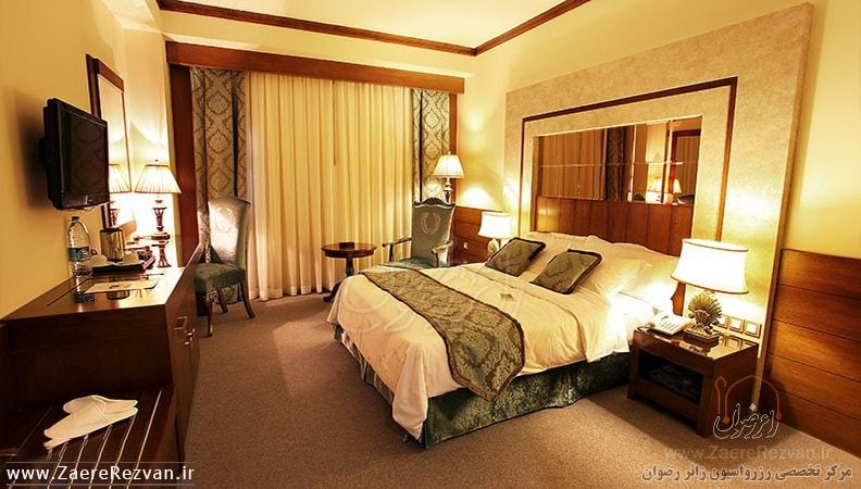 هتل درویشی 2 min - هتل درویشی