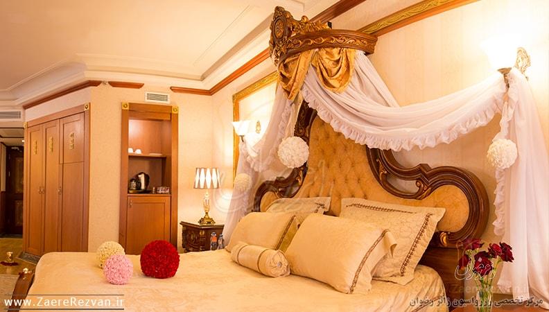 هتل درویشی 3 min - هتل درویشی