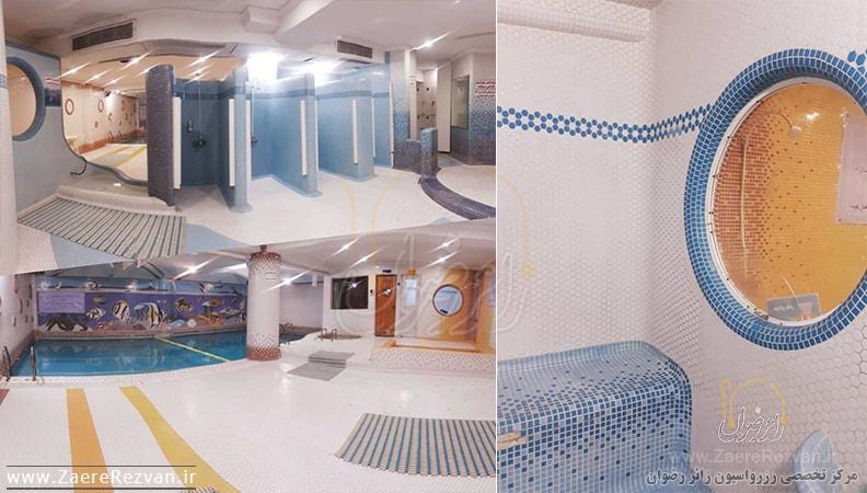 هتل پارمیدا 12 min - هتل پارمیدا