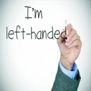 چپ دست