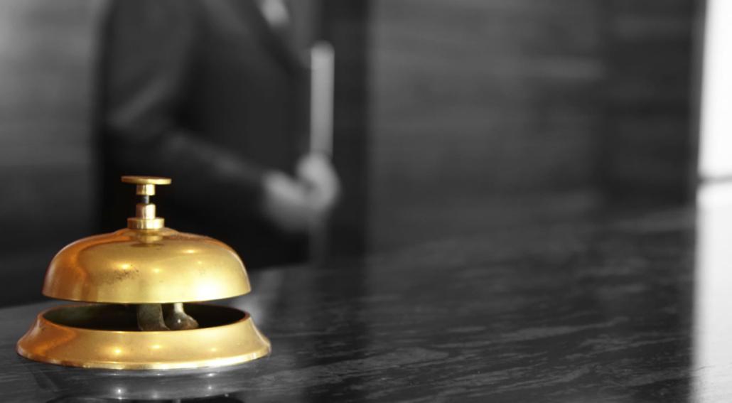 Αποκλειστικοί συνεργάτες τύπου VIP Concierge 1 1030x567 - زائر رضوان | مرکز تخصصی رزرو هتل مشهد