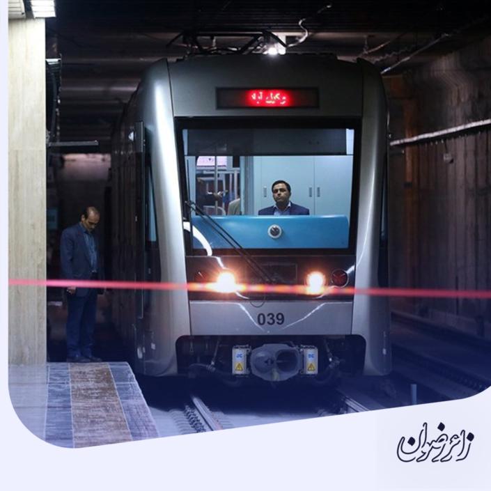 metro mashhad ra mesl yek 705x705 - رزرو هتل در مشهد - صفحه نخست
