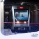 metro mashhad ra mesl yek 80x80 - اماکنی که بعد از زیارت باید در حرم مطهر ببینید