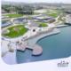 roodpark 80x80 - زائر رضوان | مرکز تخصصی رزرو هتل مشهد