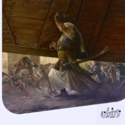 zendegi name emam ali 180x180 - زندگی نامه امام علی (ع)